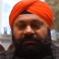 Mr. Mandeep Singh