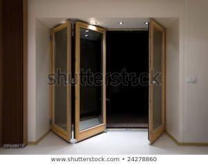 WOOD-SLIDE-AND-FOLD-WINDOW