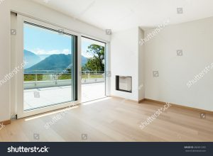 upvc-sliding-doors-1