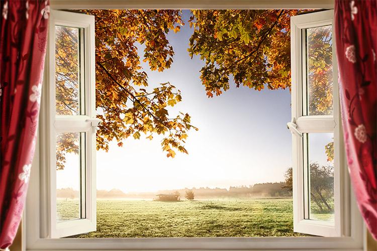 10 Advantages of uPVC Windows for Your Home | AIS Windows