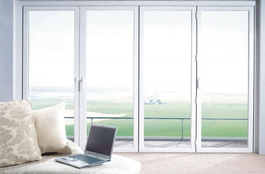 Window Design Tips For Indian Homes | AIS Windows
